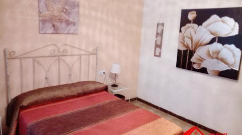 Foto 3 de Piso en venta en Ciudad Jardín - Zoco, Córdoba