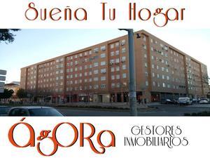 Piso en Alquiler en Torrejón de Ardoz - Centro / Veredillas - Juncal - Zarzuela