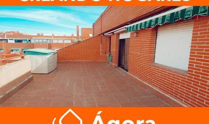 Áticos en venta baratos en Torrejón de Ardoz