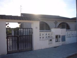 Chalet en Venta en La Cativera / El Catllar
