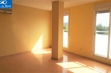Apartamento en venta en De Los Romanos, 6, Torreblanca