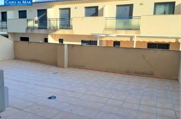 Wohnungen zum verkauf in Xaloc, 4, Torreblanca