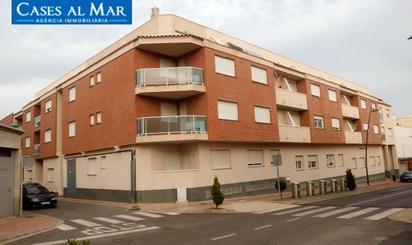 Wohnungen zum verkauf in Colón, 17, Torreblanca