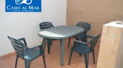 Foto 2 de Apartamento en venta en Alemania Cabanes, Castellón