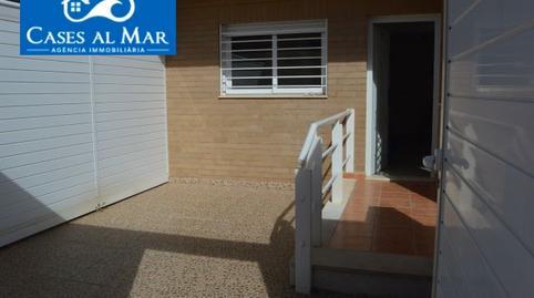 Foto 3 de Apartamento en venta en Alemania Cabanes, Castellón