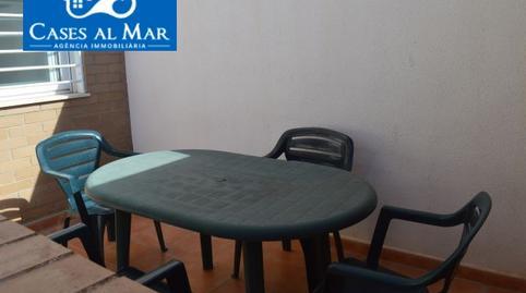 Foto 4 de Apartamento en venta en Alemania Cabanes, Castellón