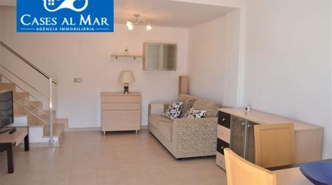 Foto 5 de Apartamento en venta en Alemania Cabanes, Castellón