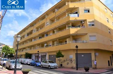 Wohnungen zum verkauf in De la Estacion, 37, Oropesa del Mar / Orpesa