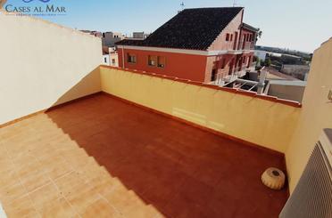 Haus oder Chalet zum verkauf in Pou Nou, 10, Torreblanca