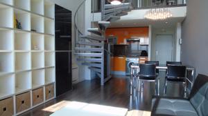 Apartamento en Venta en Móstoles a Villaviciosa, 1 / Coimbra - Guadarrama