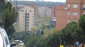 Apartamento en Venta en Tulipán, 24 / Zona Norte - Universidad en Móstoles