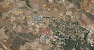 Terreno en Venta en La Mancha Alta - Tébar / Tébar