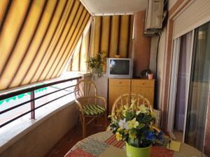 Apartamento en Venta en Nueve de Octubre, 2 / Guardamar Centro - Puerto y Edén