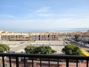 Apartamento en Venta en Ingeniero Joaquín Muñoz / Guardamar Centro - Puerto y Edén