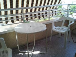 Apartamento en Venta en Dolores Viudez Blasco / Guardamar Centro - Puerto y Edén