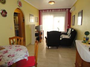 Apartamento en Venta en Pintor Antonio Lopez / Guardamar Centro - Puerto y Edén