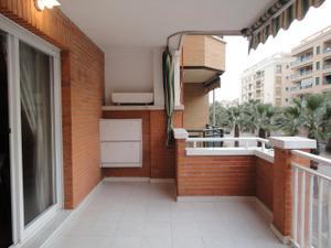 Apartamento en Venta en Cervantes / Guardamar Centro - Puerto y Edén