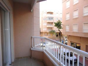 Apartamento en Venta en 9 de Octubre / Guardamar Centro - Puerto y Edén