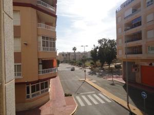 Apartamento en Venta en Américas / Guardamar Centro - Puerto y Edén