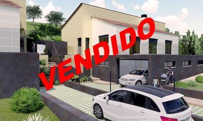 Inmuebles de Casa Direct El Escorial en venta en España