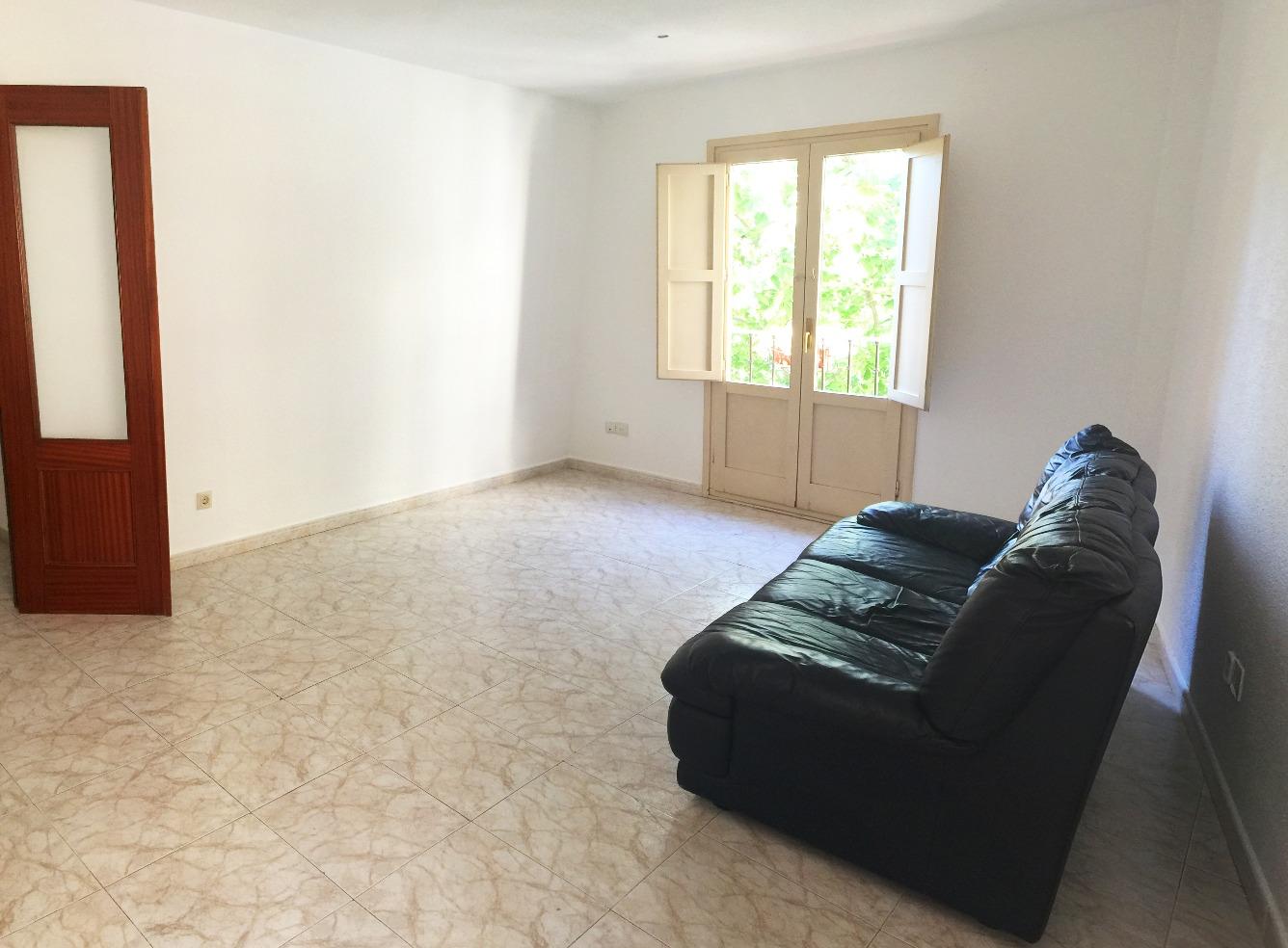Pisos en alquiler escorial el de segunda mano - Alquiler de pisos en san lorenzo de el escorial ...