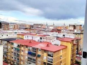 Wohnimmobilien zum verkauf in Málaga Capital
