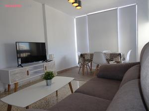 Wohnimmobilien untervermieten in España