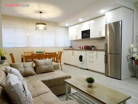 Wohnimmobilien untervermieten in Málaga Capital