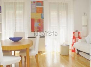 Apartamento en Alquiler en Cuchilleros / Centro
