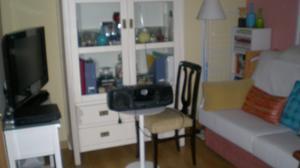 Apartamento en Venta en Tarragona / Arganzuela