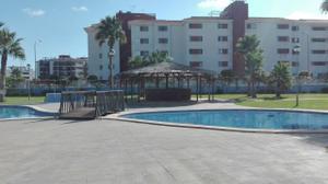 Apartamento en Alquiler en El Verger, Zona de - El Verger / El Verger