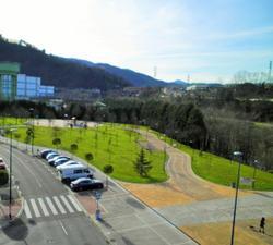 Piso en Venta en Etxebarri, Zona Centro Metro / Etxebarri
