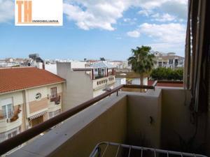 Piso en Venta en Malaga ,teatinos / Teatinos - Universidad