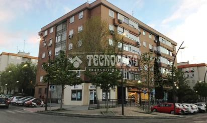 Homes for sale at Móstoles