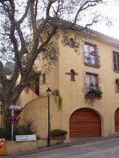 Casa adosada en Alquiler con opción a compra en Tossa de Mar, Zona de Centro / Tossa de Mar