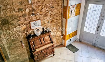 Fincas rústicas en venta en Girona Provincia