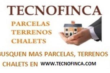 Casa o chalet en venta en Urbanización Campoamor, Castilblanco de los Arroyos