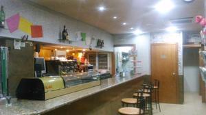 Local comercial en Traspaso en Europa / Cerdanyola