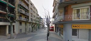 Planta baja en Alquiler en Premià, Zona de - Premià de Mar / Premià de Mar
