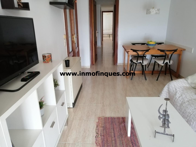 Alquiler Piso  Balaguer