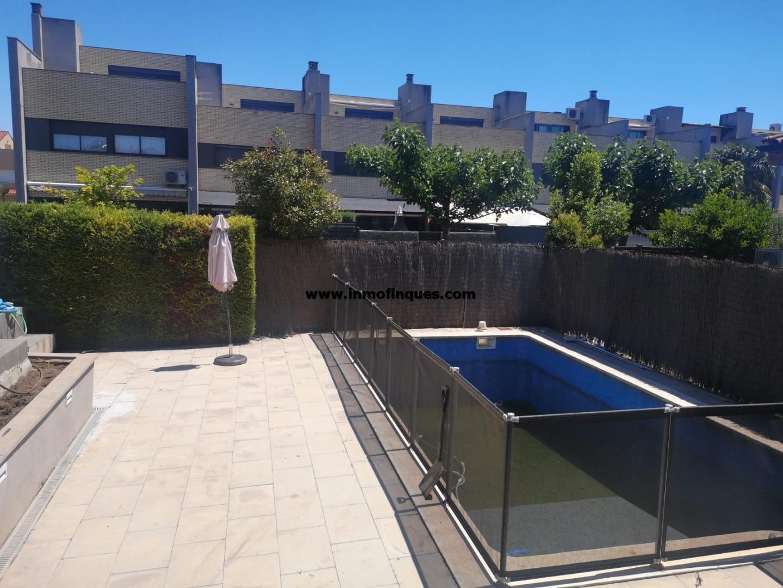 Alquiler Casa  Torrefarrera