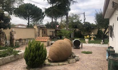 Casa o chalet en venta en Travesía García Acevedo, Serracines