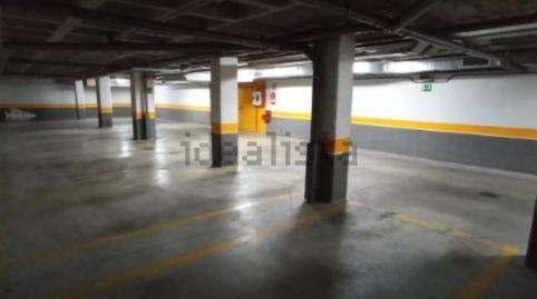 Foto 3 de Garaje en venta en Calle Fuente Cisneros, 31 Parque Oeste - Fuente Cisneros, Madrid