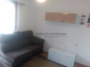 Apartamento en Alquiler en Ourense Capital - Couto / Couto