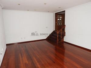 Pisos de alquiler en Ourense Capital