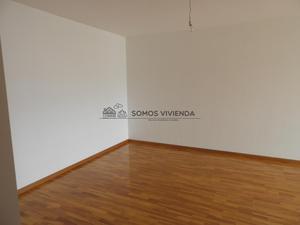 Grundstück in SOMOS VIVIENDA zum verkauf in España