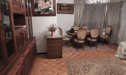 Wohnimmobilien zum verkauf in Ourense Capital