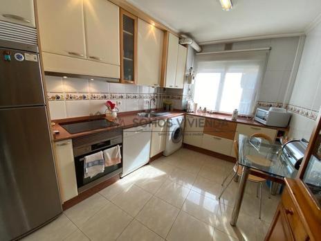 Wohnimmobilien in SOMOS VIVIENDA zum verkauf in España