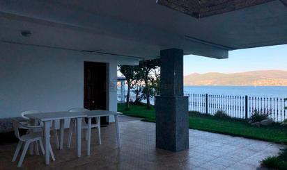Viviendas y casas en venta con calefacción en Vilaboa