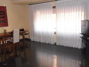 Casas de compra con calefacción en Patraix, Valencia Capital